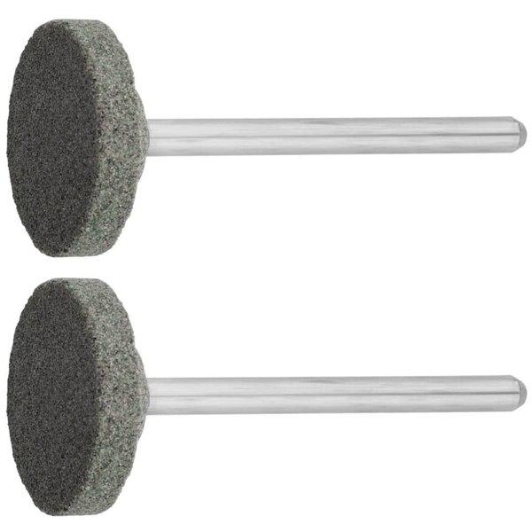Шарошка по металлу для дрели: виды и правила применения